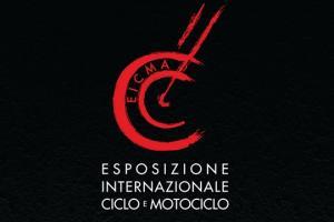 Next MOtorbike en EICMA 2018, novedades