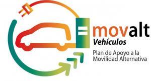 MOVALT, nuevo plan de ayudas vehículo eléctrico