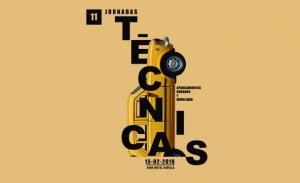 Askoll presente Sevilla en la 11ª Jornadas Técnicas sobre Aparcamientos y Movilidad