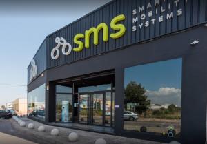 Nuevo concesionario Askoll en Castellón
