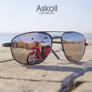 Askoll lo más cool del verano