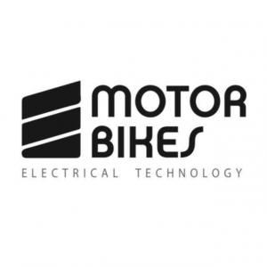E- Motorbikes Alicante