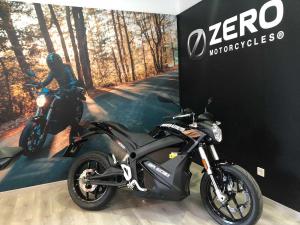 Nuevas tiendas ZERO Valencia y Askoll Barcelona