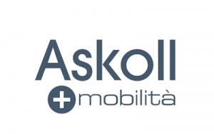 Oferta Askoll a mitat de precio