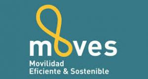 Aprovado Moves 2020 con 750€ de ayuda