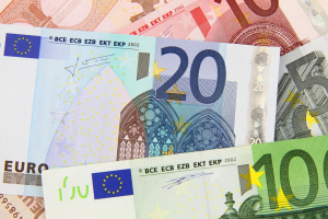 Financia con Next Motorbike al 0% de interés