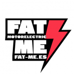 FAT ME SHOP JAÉN