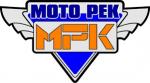 Moto Pek