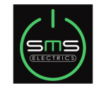Smart Mobility Systems S.L