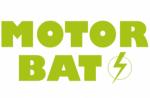 Motor Bat Urban