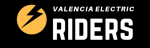 Riders Electrics Valencia