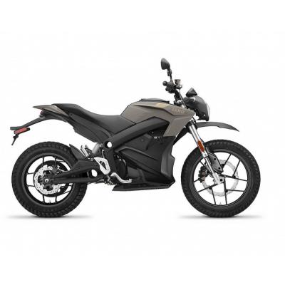 Moto eléctrica Zero DS 11kW ZF14.4 (MY2020)