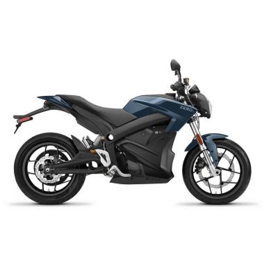 Moto eléctrica Zero S 11kW ZF7.2 (MY2020)